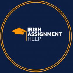 Irish Assignment Help