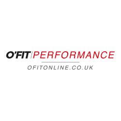 O'Fit Performance LTD