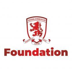 Middlesbrough Football Club Foundation