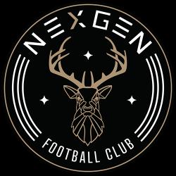 NexGen Football Club