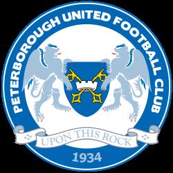 Peterborough United Football Club
