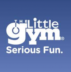 The Little Gym hampton and Teddington
