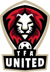 TFA United Bushey