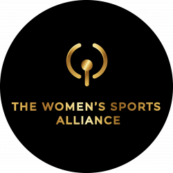 Women's Sports Alliance