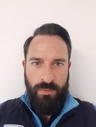 Director of Sport