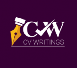 CVWritings