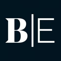 B-Engaged