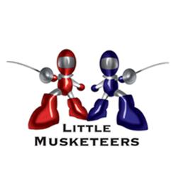 Little Musketeers Berkshire