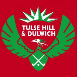Tulse Hill and Dulwich Hockey Club