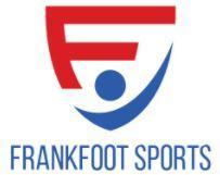 FRANKFOOT SPORTS